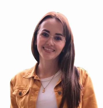 Ana María Giraldo Plata